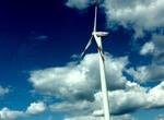 Stromerzeugung aus Erneuerbaren Energien steigt deutlich – Netzausbau wirkt