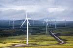 Nordex liefert sieben Großturbinen nach Irland