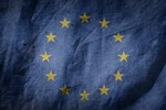 Vision der Europäischen Kommission mit Fehlern behaftet