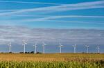 eno energy schließt Verkauf von weiteren Windparks ab
