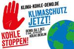 NABU: Mehr Ehrgeiz beim Klimaschutz