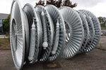 Nexans qualifiziert 525-kV-HGÜ-Erdkabelsystem gemäß deutschen Standards für Übertragungsnetzbetreiber (ÜNB)