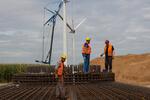 ABO Invest erwartet 2018 erstmals positives Vorsteuerergebnis