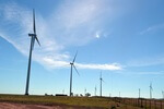 Siemens Gamesa's 4.X Platform Enters Mexican Market