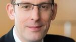 Arno Reich ist neuer Bereichsleiter Industry, Energy & Logistics