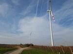 Zwei neue Anlagen in Österreich am Netz