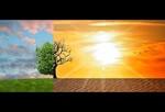 Die Energiewende zwischen Bekenntnis und Zeugnis