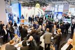 Praxisnahe Vermarktung für Batteriespeicher und individuelle Sekundärvermarktung im Regelenergiemarkt