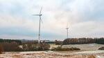 CEZ vertraut auf wpd windmanager