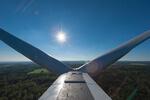 Die Nordex Group baut zwei weitere Windparks für Vattenfall in den Niederlanden