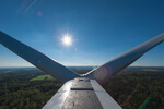 The Nordex Group to build two more wind farms for Vattenfall in the Netherlands