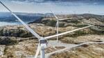 Deutsch-norwegische Partnerschaft für mehr Ökostrom