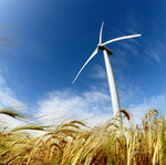 Giant Wind Farm in Australia Clears Regional Hurdle