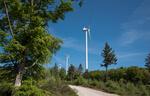 ABO Wind setzt erfolgreiche Zusammenarbeit mit CEZ fort