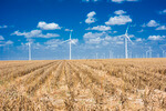 Siemens Gamesa baut 242 MW Scioto Ridge-Windpark in Ohio
