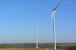Spannberg mit klarer Mehrheit für Windkraft-Ausbau