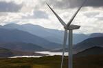 Senvion und Mainstream Renewable Power unterzeichnen weiteren bedingten 84 MW-Auftrag für Projekt in Chile