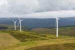 Senvion installiert 1.000. Onshore-Windturbine in Großbritannien