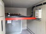 Automatische Spannungsregelung: Ormazabal und EWE NETZ treiben mit Pilotprojekt die Energiewende voran