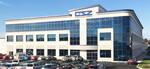 Schunk Group buys Cincinnati Sub Zero