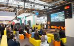 Integrated Energy Forum auf der HANNOVER MESSE