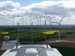 Neue Kooperation ermöglicht Energiequelle GmbH weiteren Ausbau in Ostfrankreich