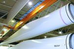 The Nordex Group will also produce rotor blades in Mexico