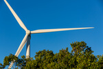 Nordex Group gelingt mit 133-MW-Auftrag Markteintritt in die Ukraine