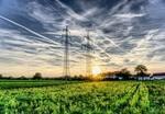 Stromversorgung bis 2025 sicher