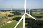 Weiterbetrieb alter Windparks vermeidet hohe Zusatzkosten fürs EEG-Konto