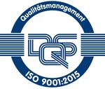 ABO Wind hat ein ausgezeichnetes Qualitätsmanagementsystem