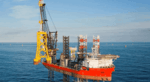 Carbon Trust Offshore Wind Accelerator Publishes Guidelines for Suction Caisson Foundations