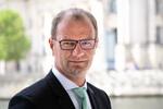 BDEW zur Anhörung im Bundestag zum Netzausbaubeschleunigungsgesetz (NABEG)