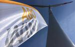 Analyst erhöht erneut Kursziel für ABO Wind-Aktie