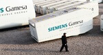 Siemens Gamesa doppelt erfolgreich in China