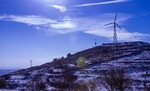 Ardian to Support Construction of Swedish Wind Farm