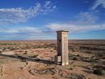 juwi und Bergbaukonzern Orion Minerals prüfen Versorgung einer Zink- und Kupfermine in Südafrika mit erneuerbaren Energien