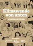 """""""Klimawende von unten"""": Umwelt-Bündnis veröffentlicht Handbuch für Klima-Bürgerbegehren in ganz Deutschland"""
