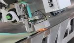 Analog und digital – Automatisierte Bearbeitung und Herstellung faserverstärkter Kunststoffe