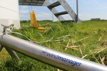 wpd windmanager auf 3. Wind Farm Operators Forum