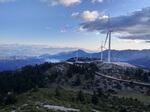 Die Nordex Group gewinnt Projekte über insgesamt 108 MW in Griechenland