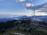 The Nordex Group wins projects totalling more than 108 MW in Greece