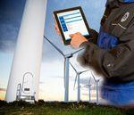 Mit Sicherheit: Nutzung der Windenergie optimieren