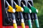 BBH-Gruppe legt Studie zur Elektromobilität vor