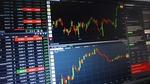 Metzler Capital Markets veröffentlicht Auftaktstudie über die Energiekontor AG