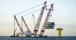 Shell, Van Oord and Eneco Want To Build Hollandse Kust (zuid) III and IV