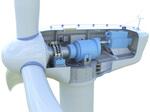 Damit der Windenergie nicht die Puste ausgeht: Rentable Retrofits von SKF