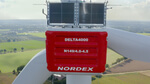 Nordex Group receives big-ticket contract for Delta4000 Turbines in Argentina