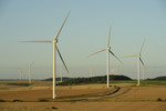 Nordex Group wins another major order for 157.5 MW with N149 turbine