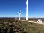Deutsche Windtechnik firma un amplio contrato de servicio para aerogeneradores Gamesa con un cliente de largo recorrido